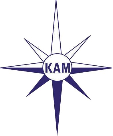 Kansas Association of Mappers - GIS Supervisor, City of